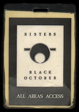 1984 Black October Backstage Pass.jpg