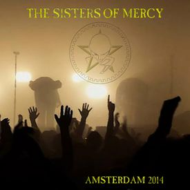 Amsterdam 2014 CD Cover Front.jpg