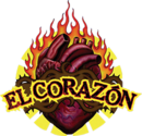 2008 El Corazon Seattle Logo.png